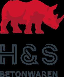 Logo H&S
